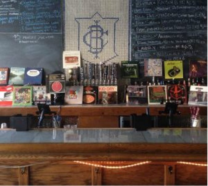 independent-brewing-company