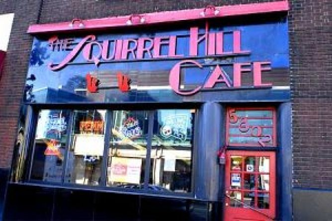 squirrel-hill-cafe