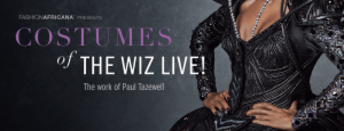 the-wiz-live-costumes