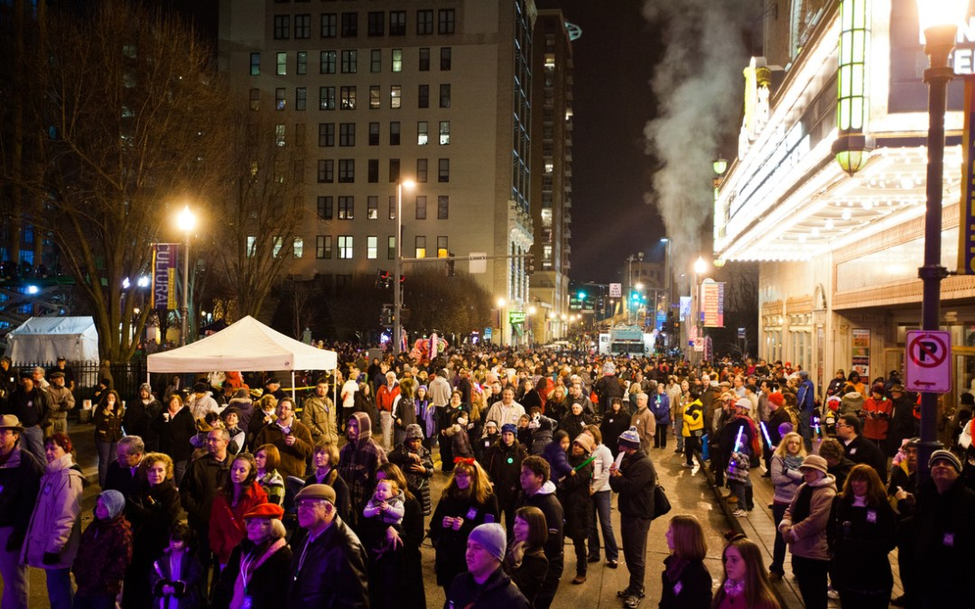 What to do in Pittsburgh This Weekend (12-30 through 1-1)
