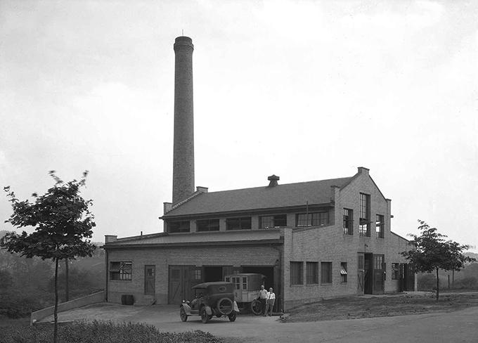 Lincoln-Lemington-Belmar