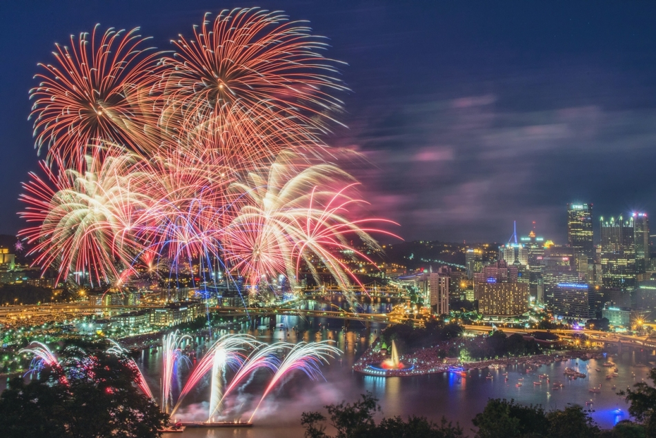 things to do this weekend 630 through 74 pittsburgh