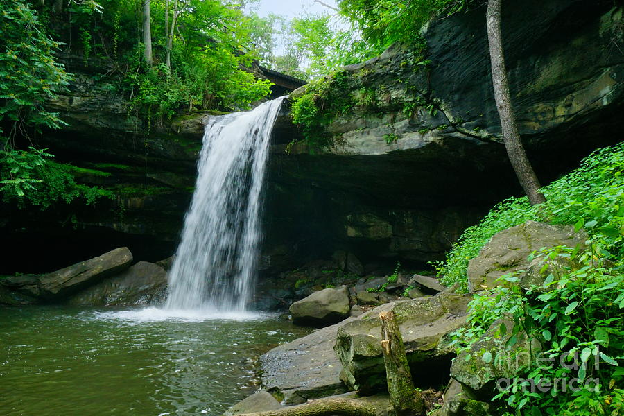 Best Hikes Around Pittsburgh