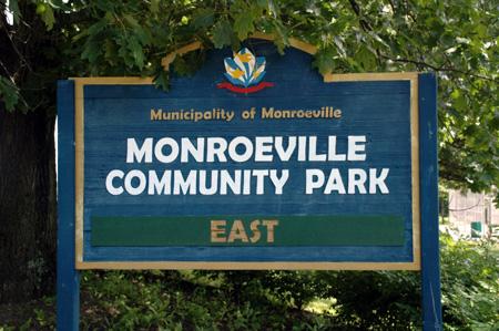 Monroeville