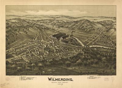 Wilmerding