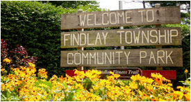Findlay Township