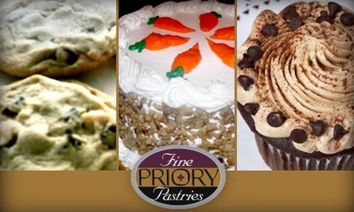 Best Pie in Pittsburgh