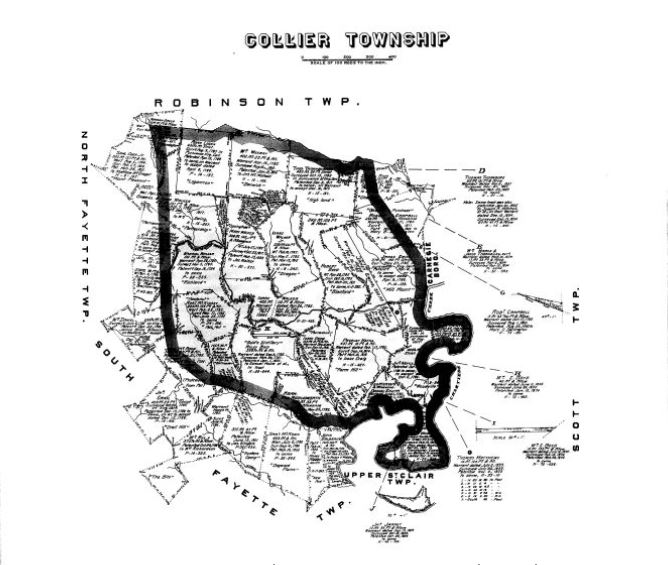 Collier Township