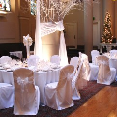 Christmas Wedding Chair Covers Star Wars Chairs Pittsburgh Services