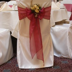 Dining Chair Covers For Christmas Patio Bar Chairs Swivel Pittsburgh Services