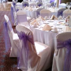 Royal Blue Chair Covers Custom Dining Chairs Australia Pittsburgh - Services