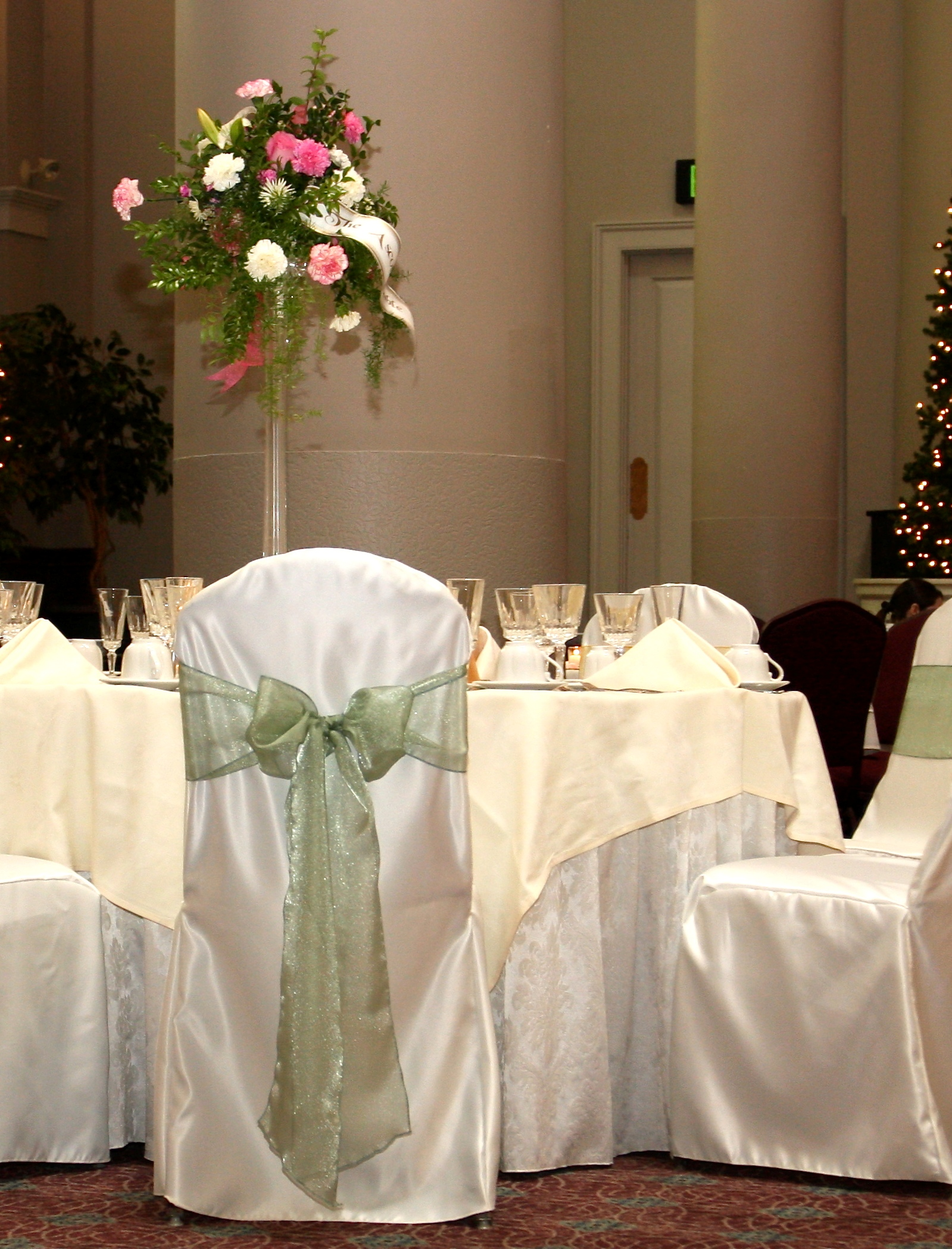 chair covers sage green retro patio chairs pittsburgh services