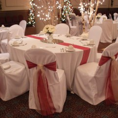 Luxury Christmas Chair Covers Dark Grey Velvet Accent Cranberry And Champagne Wedding Colors Unique Ideas