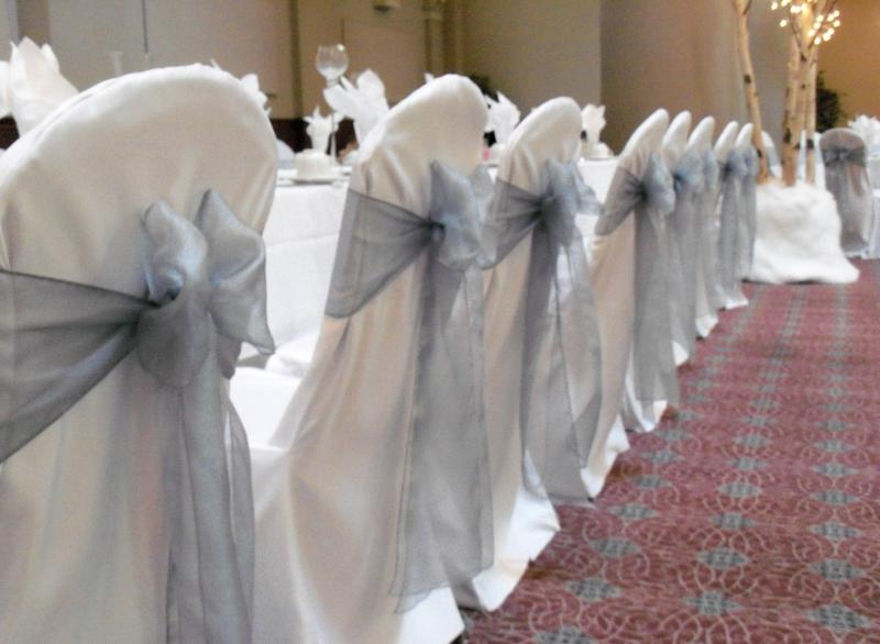 royal blue chair covers rustic christmas pittsburgh - services