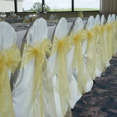 Cheap Chair Cover Rentals Staples Ergonomic Luxury Wedding Rtty1