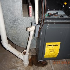 High Efficiency Furnace Venting Diagram 3 Way Dimmer Switch Wiring Multiple Lights The Problem With Furnaces Citywide Home