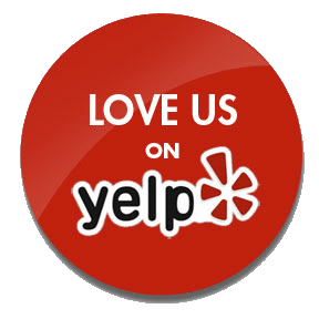 Pittsburgh Event Group Yelp