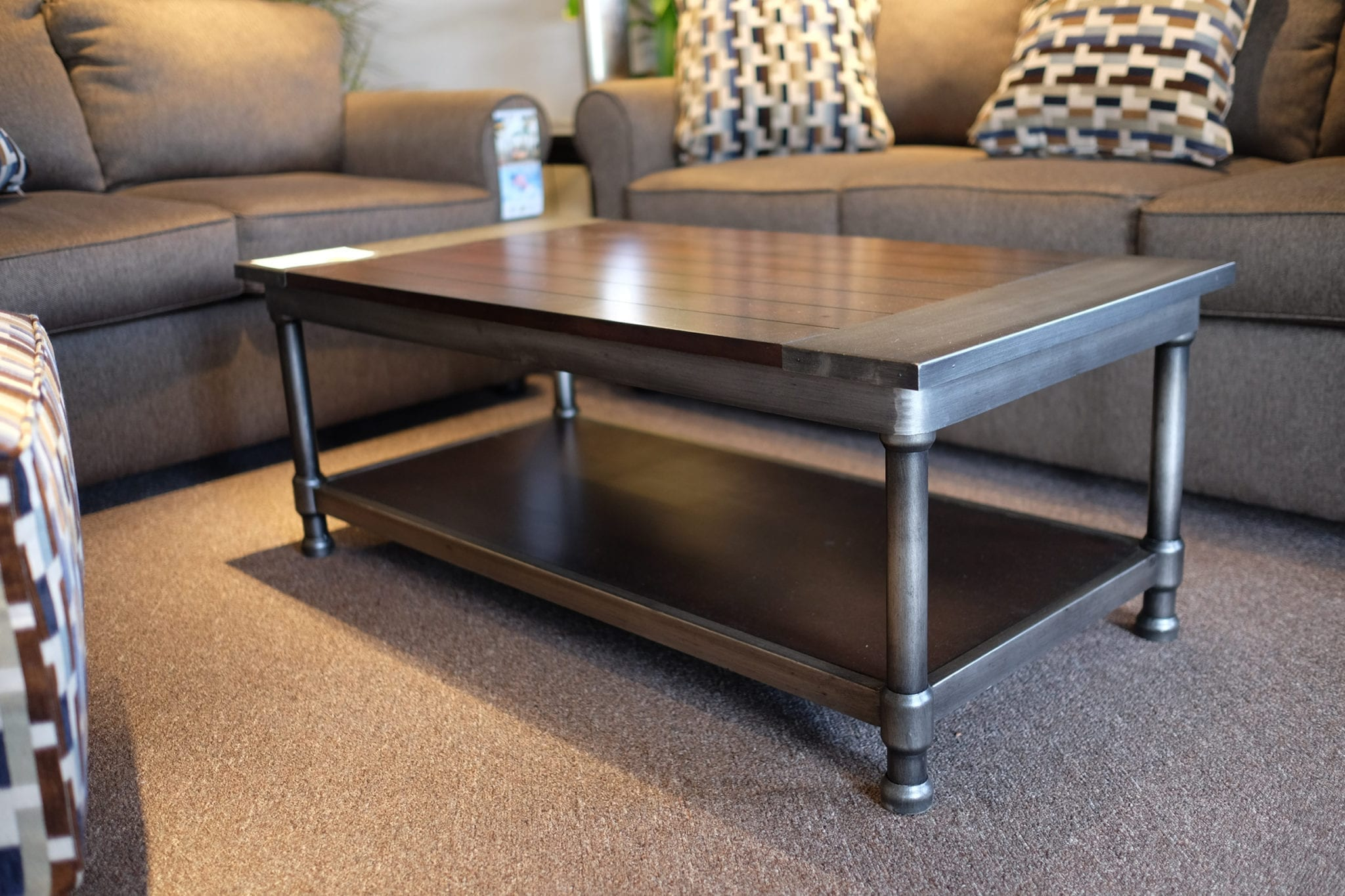 pittsburgh furniture outlet