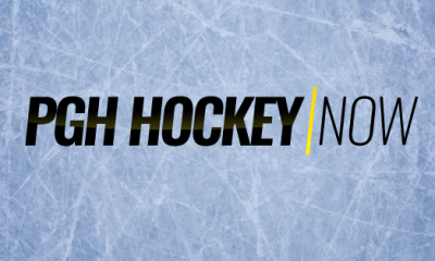 Pittsburgh Penguins coverage Pittsburgh Hockey Now