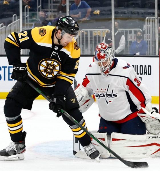 PIttsburgh Penguins free agency, Nick Ritchie, NHL trade rumors