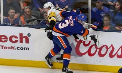 NHL trade, Pittsburgh Penguins, Jake Guentzel, Penguins trade