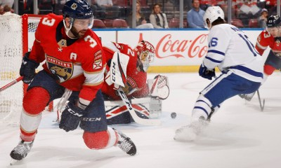 NHL Trade market, Pittsburgh Penguins Keith Yandle