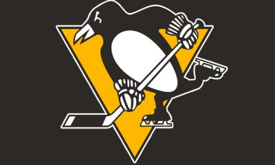 Pittsburgh Penguins NHL return