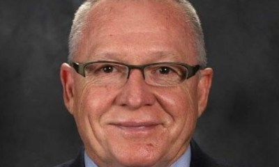 Pittsburgh Penguins Jim Rutherford