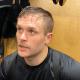 Pittsburgh Penguins Bryan Rust