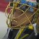 Pittsburgh Penguins Tribute Video Marc-Andre Fleury