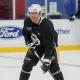 NHL trade rumors, Pittsburgh Penguins Sidney Crosby