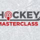 Hockey Masterclass: Minor hockey skills development