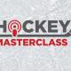 Hockey Masterclass: Minor hockey skills development