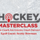 podcast, jon goyens, darren gill, scotty bowman