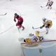 Tristan Jarry Save, Pittsburgh Penguins