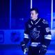 Isaac Belliveau, Rimouski Oceankic, Pittsburgh Penguins
