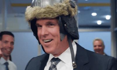 Pittsburgh Penguins head coach Mike Sullivan