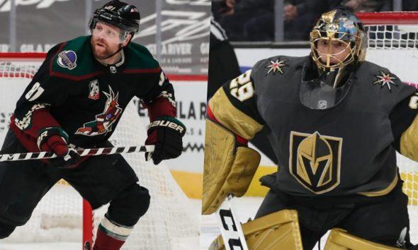NHL trade block, Pittsburgh Penguins, Phil Kessel, Marc-Andre Fleury