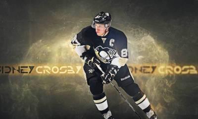 penguins hockey trivia