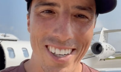 Pittsburgh Penguins, Marc-Andre Fleury, NHL trade