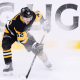 pittsburgh penguins betting pick