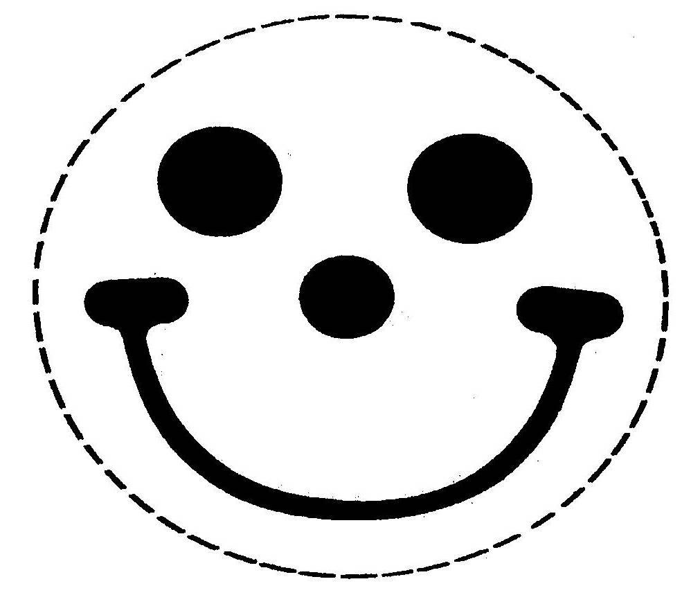 Registered Trademark Images