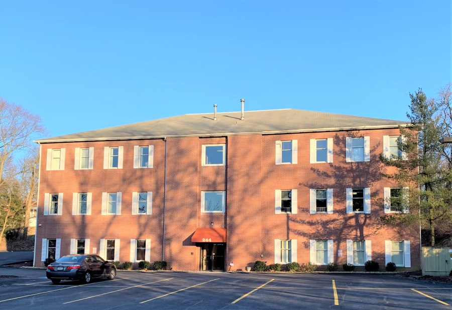 OCD Treatment Center Pittsburgh