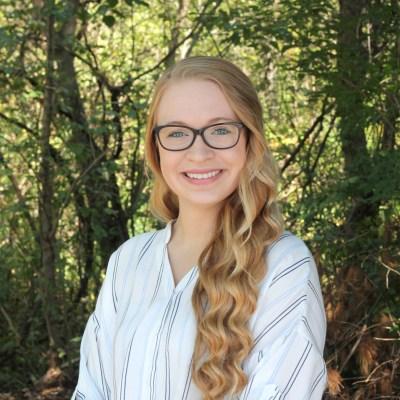 Erin Harding Pittsburgh OCD Therapist