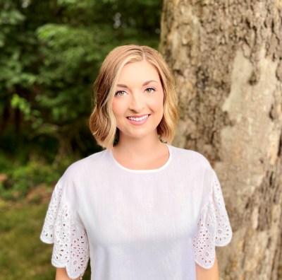 Kayla Pittsburgh OCD Therapist