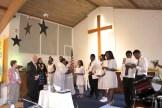 ChurchofourSaviour1stConfirmation (4)