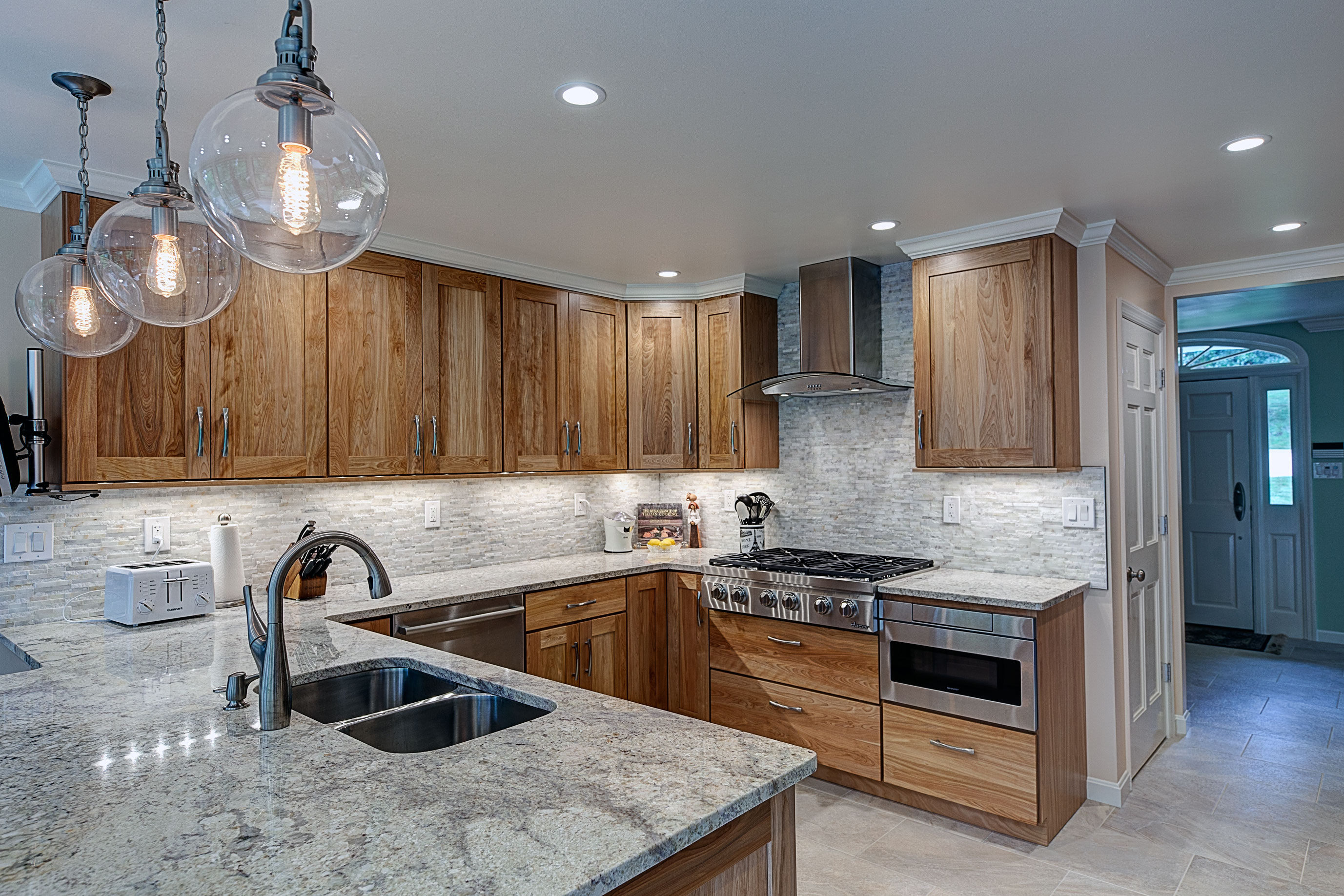 kitchen remodeling pittsburgh faucet supply lines design and company