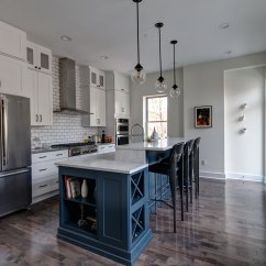 Kitchen Remodeling Pittsburgh Paint Design And Company