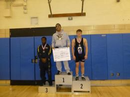 Nate_2nd place_on podium_compressed