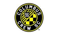 columbus-crew-logo-01